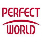 Thieler Law Corp Announces Investigation of proposed Sale of Perfect World Co Ltd (NASDAQ: PWRD) to Perfect Peony Holding Company Limited