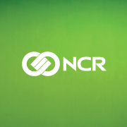 Thieler Law Corp Announces Investigation of NCR Corporation