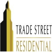 Thieler Law Corp Announces Investigation of proposed Sale of Trade Street Residential Inc (NASDAQ: TSRE) to Independence Realty Trust Inc (NYSE: IRT)